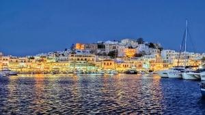 www.naxosculturaltours.gr